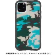 CM039568 [Camo iPhone 11 Pro Max Tough]
