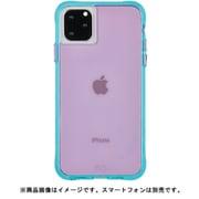 CM039404 [PU/TQ iPhone 11 Pro Max Tough NEON]