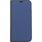 B19S-01NB [2Way 手帳型ケース iPhone 11 Pro NV]