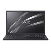 VJS15390311B [VAIO S15 2019 15.6型ワイド/Core i7-8750H/Windows 10 Home 64ビット/ブラック]