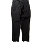 W VIDDEN SLIM PANTS HOW21953 (K)ブラック WSサイズ [アウトドア パンツ レディース]