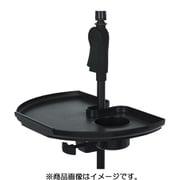 GFW-MICACCTRAYXL [スタンド用アクセサリートレイ (約355.6mm x 228.6mm)]