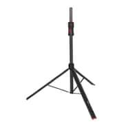 GFW-ID-SPKR [スピーカースタンド 油圧式リフトアップアシスト 35mm/38mm径対応]