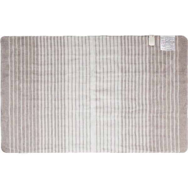 KDS-4091 [電気毛布(敷き)]