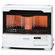 FRSG70JW [FF輻射ストーブ(寒冷地大型暖房)]