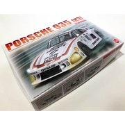 PN24006 レーシングシリーズ ポルシェ 935K3 [1/24スケール プラモデル]