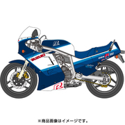 BK7 スズキ GSX-R750 G GR71G [1/12スケール プラモデル]