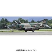 02318 RF-4E ファントムII 501SQファイナルイヤー 2020 森林迷彩 [1/72スケール プラモデル]