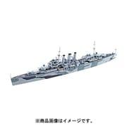 WL809 英国海軍 重巡洋艦ノーフォーク [1/700スケール プラモデル]