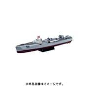 アイアンクラッド Sボート S-100 [1/350スケール プラモデル]