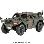 35368 陸上自衛隊 軽装甲車 LAV [1/35スケール プラモデル]