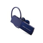 LBT-HSC20MPBU [Bluetoothヘッドセット HS20シリーズ Type-C端子 ブルー]