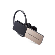 LBT-HSC20MPGD [Bluetoothヘッドセット HS20シリーズ Type-C端子 ゴールド]