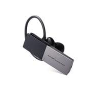 LBT-HSC20MPSV [Bluetoothヘッドセット HS20シリーズ Type-C端子 シルバー]