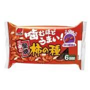 三幸の堅焼柿の種醤油味 192g
