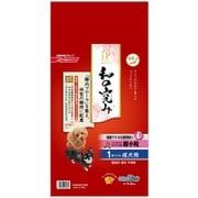 ジェーピースタイル 和の究み 超小粒 1歳からの成犬用 4.2kg
