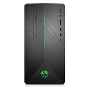 6DW31AA-AABG HP Pav Gaming 690-0000 G1モデル [Core i7-9700F/メモリ 16GB/512+2TB/NVIDIA GeForce GTX 1660 Ti/Windows 10 Pro (64bit)]
