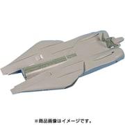 HAUA72072 F-14A ビッグセット アカデミー用 [1/72スケール レジン製パーツ]
