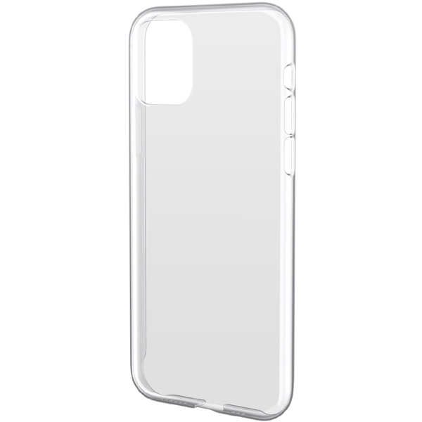 PSSY-71 [iPhone 11 Pro Air Jacket Clear]