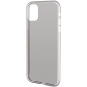 PSSK-73 [iPhone 11 Air Jacket Clear Black]