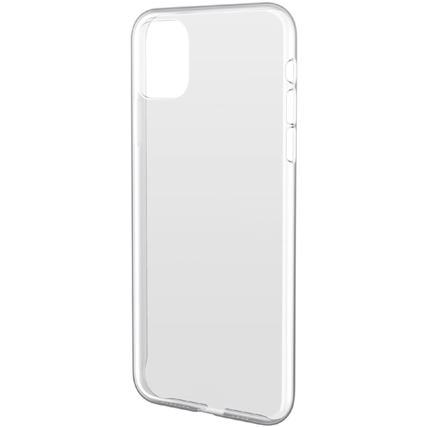 PSSC-71 [iPhone 11 Pro Max Air Jacket Clear]