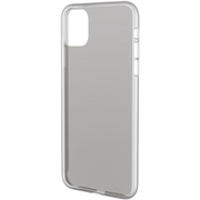 PSSC-73 [iPhone 11 Pro Max Air Jacket Clear Black]