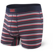 SXBB19X RMS [UNDERCOVER BOXER BRIEF Sサイズ RMS]