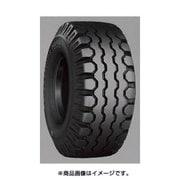 16X6-8 10PR [フォークリフト用バッテリー車専用タイヤ FLS5]