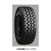 23X9-10 16PR [フォークリフト用バッテリー車専用タイヤ FLS5]