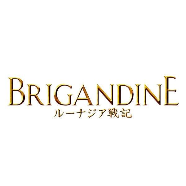 ブリガンダイン ルーナジア戦記 Limited Edition [Nintendo Switchソフト]