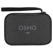 OM3P02 Osmo Mobile 3 Part2 Carrying Case