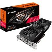 GV-R57XTGAMING OC-8GD [AMD Radeon RX5700XT 搭載 8GB グラフィックボード]