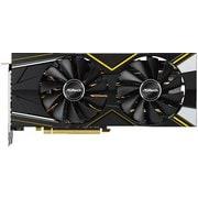 RX5700XT Challenger D8G OC [AMD Radeon RX5700XT 搭載 8GB グラフィックボード]
