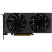 RD-RX5700XT-E8GB/DF [AMD Radeon RX5700XT 搭載 8GB グラフィックボード]