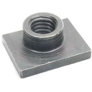 SOLE SCREW PLATE CRB