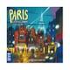 パリ-光の都- 日本語版 [ボードゲーム]