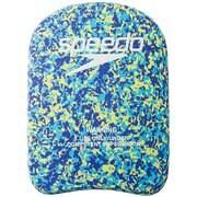 キックボード Kickboard SE41901 (TQ)ターコイズ [スイミング アクセサリ]
