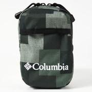 プライスストリームポーチ PU2201 348 Surplus Green Camo [アウトドア系小型バッグ]