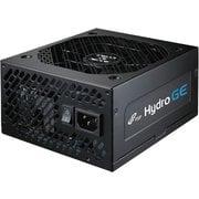HGE750 [ATX電源750w 80PLUS GOLD]