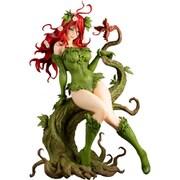 DC COMICS美少女 ポイズン・アイビー リターンズ [1/7スケール 塗装済み完成品フィギュア 全高約200mm]