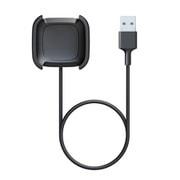FB171RCC [Fitbit フィットビット Versa2 専用 純正 USB 充電ケーブル]
