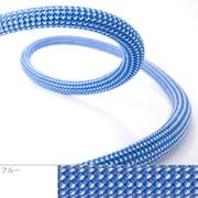 9.1mmジョーカー ソフト ユニコア 70m ドライカバー BE11048001 ブルー [クライミングロープ]