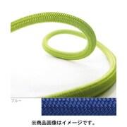 10.2mmウォールスクール ユニコア 40m BE11501040001 ブルー [クライミングロープ]