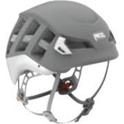 メテオ A071AA00 グレー S/Mサイズ [ヘルメット]