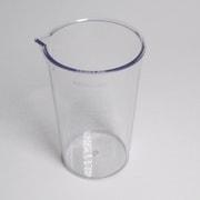 XB0015 [ブレンドカップ]