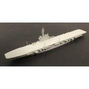 IHP27001 イギリス海軍 空母 HMS コロッサス 1944年 [1/700スケール プラモデル]