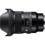 24mm F1.4 DG HSM (Art) L-mount [Artライン 24mm/F1.4 ライカLマウント]