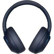 WH-XB900N LC [ワイヤレスノイズキャンセリングステレオヘッドセット ブルー]