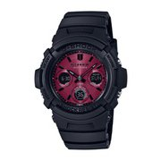 AWG-M100SAR-1AJF [Black and Red Series]