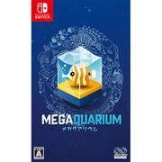 メガクアリウム [Nintendo Switchソフト]